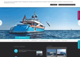 csoyachts.com