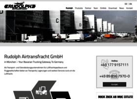 csp-muenchen.de