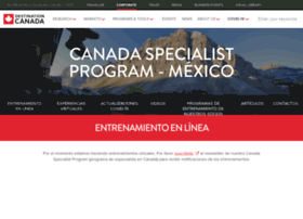 csp-mx.canada.travel