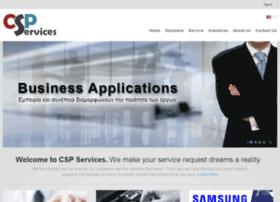 csp-services.gr