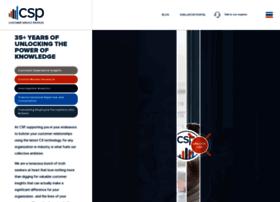 csp.com