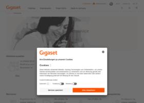 csp.gigaset.com