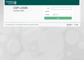 csp.lyoness.net