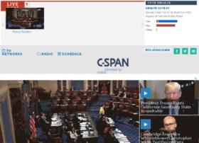 cspan.com