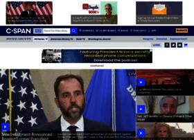cspan.org