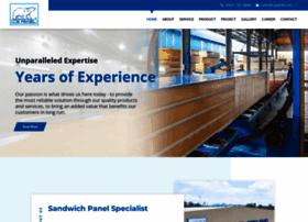 cspanel.com