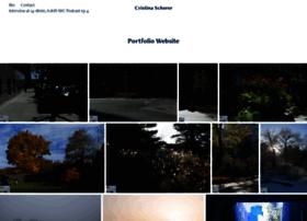 csphotographs.com