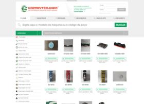 csprinter.com.br