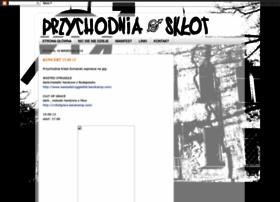 csprzychodnia.blogspot.com