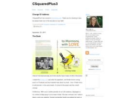 csquaredplus3.typepad.com