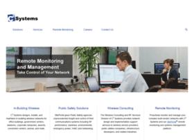 csquaredsystems.com