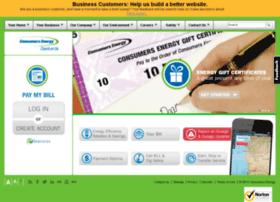 csr-consumersenergy.opower.com