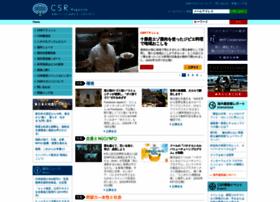 csr-magazine.com