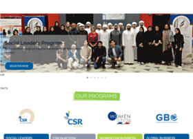 csralahligroup.com