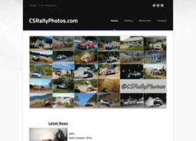 csrallyphotos.weebly.com