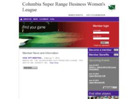 csrbusinesswomen.ghinclub.com