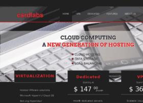 csrdlabs.com