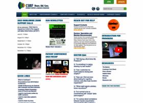 csrf.net
