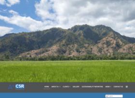 csrindonesia.com
