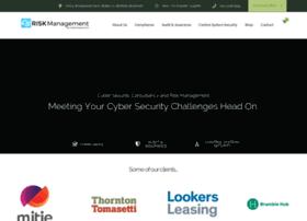 csriskmanagement.co.uk