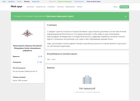 csrmo.hantim.ru