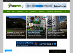 csrnews.gr