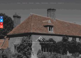 csroofingcontractors.co.uk