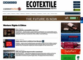 csrtextile.com