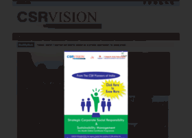 csrvision.in