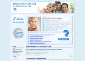 css-flexi-ze-top.test-zahnzusatzversicherung.de