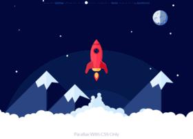 css-parallax.webflow.io