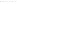 css-teampro.ru