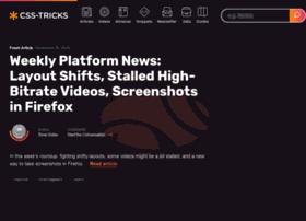css-tricks.foxycart.com