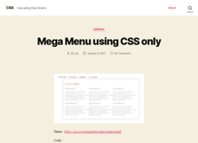 css.co.in