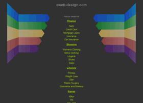 css.eweb-design.com