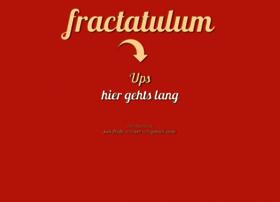 css.fractatulum.net