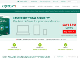 css.kaspersky.com