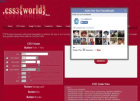 css3world.com