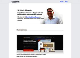 cssace.com