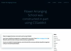 cssaddict.com