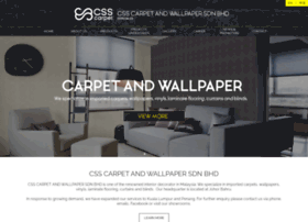 csscarpet.com.my