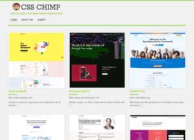 csschimp.com