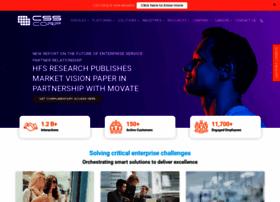 csscorp.com