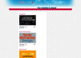 csscutie.com