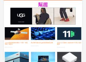 cssg.bangqu.com