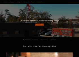 csshootingsports.com