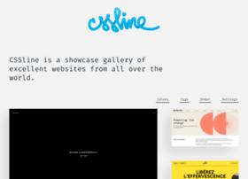 cssline.com