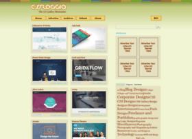 cssloggia.com