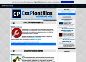 cssplantillas.es.tl