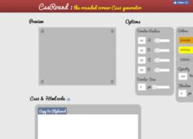 cssround.com